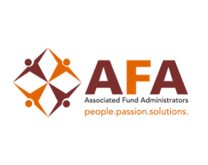 ASSOCIATED FUND ADMINISTRATORS (AFA)