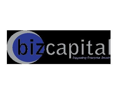 BIZ CAPITAL