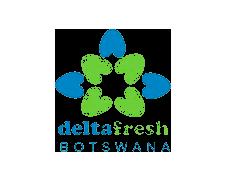 DELTA DAIRIES BOTSWANA