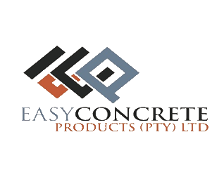 EASY CONCRETE PRODUCTS