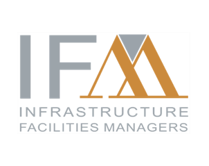 INFRASTRUCTURE FACILITIES MANAGERS (IFM)