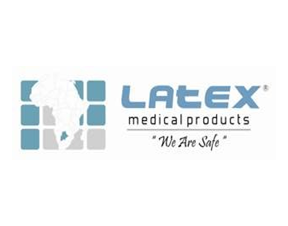 LATEX MEDICAL PRODUCTS