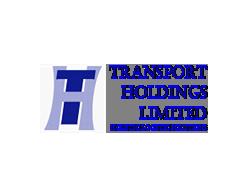 TRANSPORT HOLDINGS