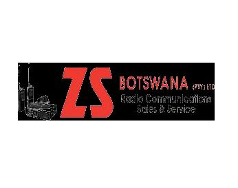 ZS BOTSWANA